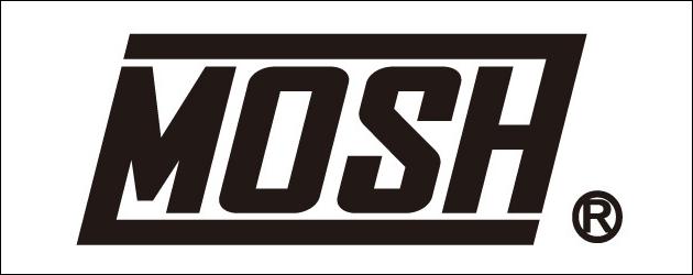 MOSH®